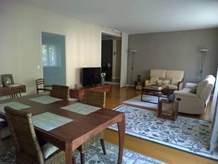Vente appartement 3pièces 93m² Neuilly-Sur-Seine (92200) - 999.600€