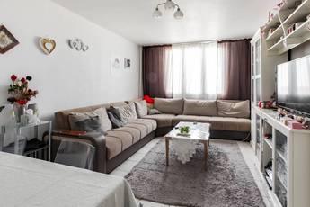 Vente appartement 4pièces 81m² Villeneuve-Saint-Georges (94190) - 149.000€