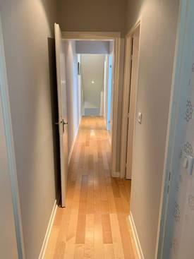 Vente appartement 5pièces 100m² Aurillac (15000) - 160.000€