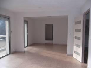 Vente appartement 3pièces 76m² Tours (37) - 115.000€
