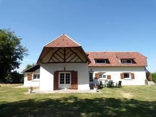 Les Baux-De-Breteuil (27160)