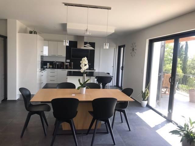 Vente Maison Grasse (06) 125m² 690.000€