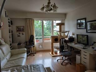 Vente appartement 3pièces 62m² Rosny-Sous-Bois (93110) - 200.000€