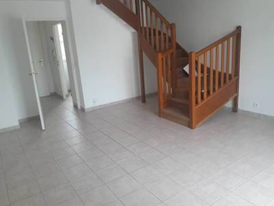 Location appartement 4pièces 82m² Chessy (77700) - 1.155€
