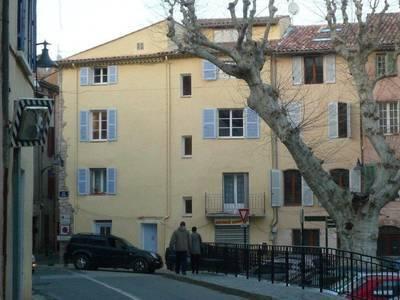 Le Luc (83340)