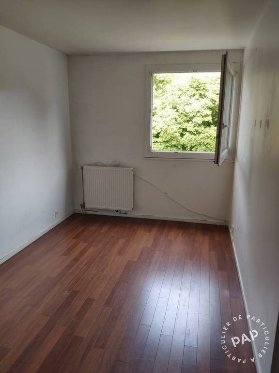 Location Appartement Noisiel (77186)