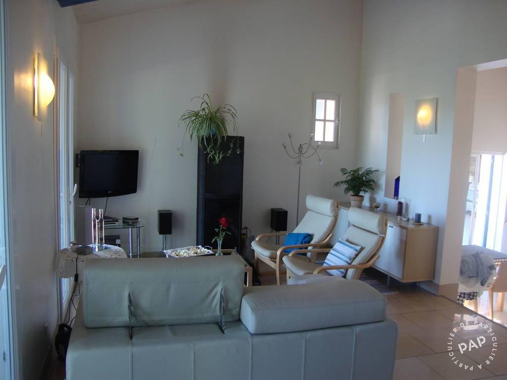 Vente Maison Esparron-De-Verdon (04800)