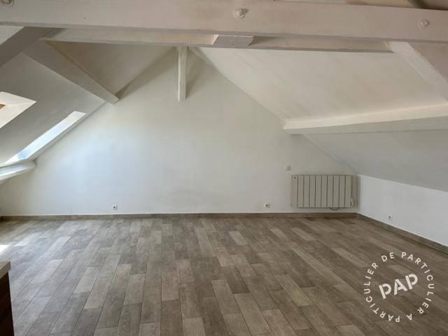 Location Appartement Villennes-Sur-Seine