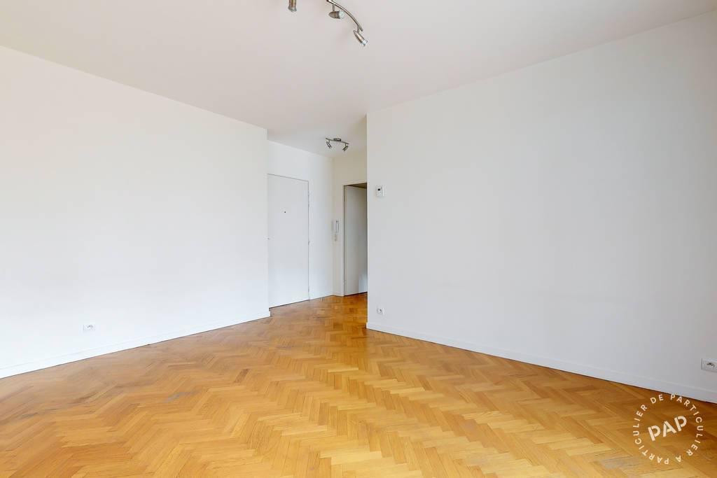 Vente immobilier 134.000€ Evry (91000)