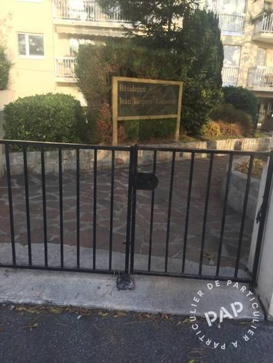 Location immobilier 1.250€ Montmorency (95160)