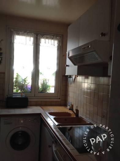 Vente immobilier 240.000€ Chevilly-Larue (94550)