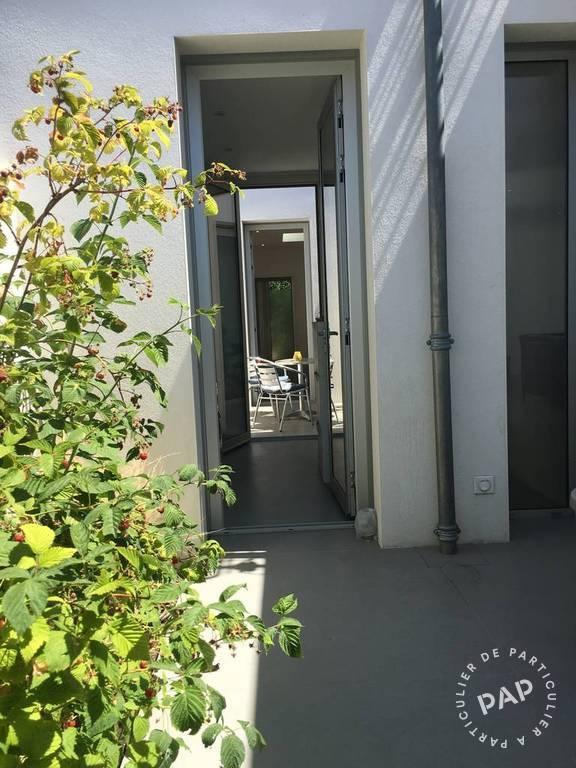 Vente immobilier 690.000€ Vaux-Sur-Mer
