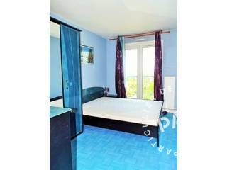 Vente immobilier 149.800€ Neuilly-Sur-Marne (93330)