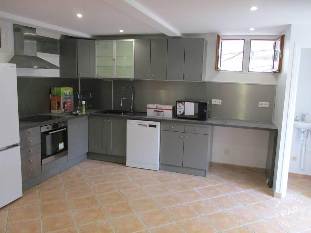Vente immobilier 659.000€ Saint-Maur-Des-Fossés