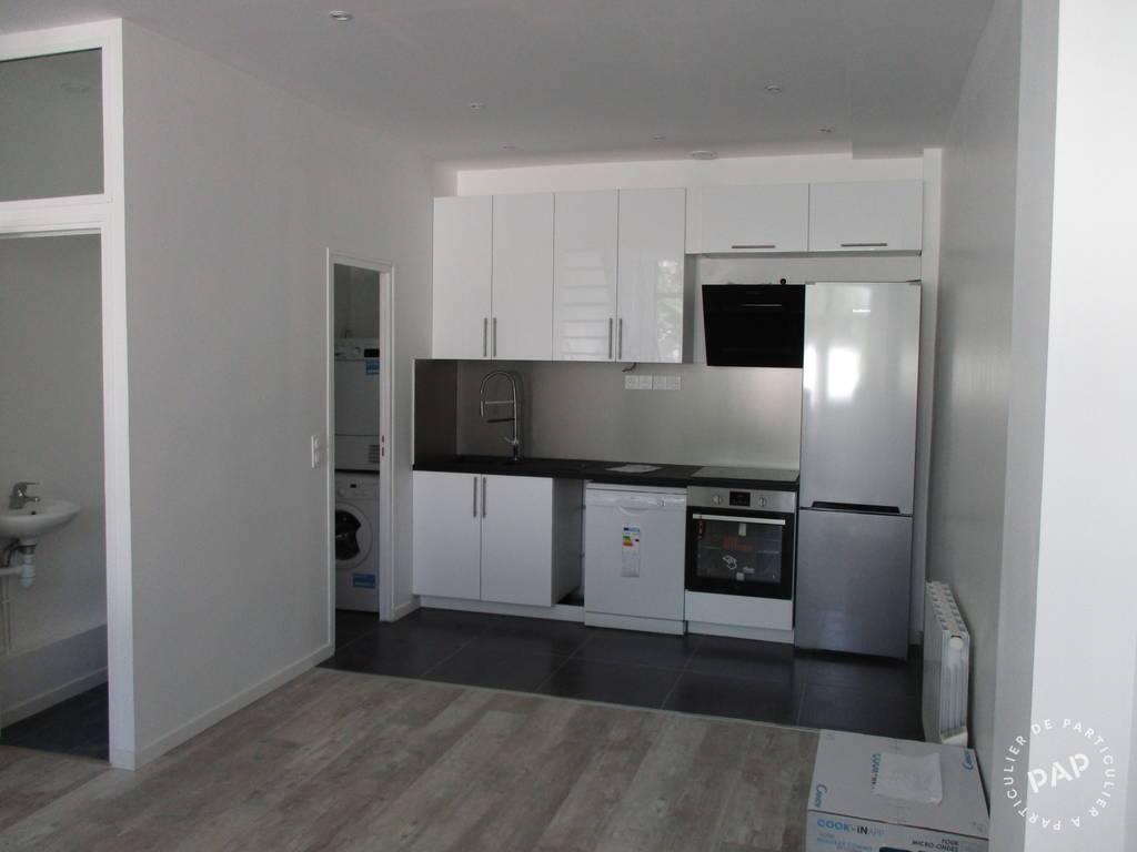 Vente immobilier 439.500€ Saint-Maur-Des-Fossés