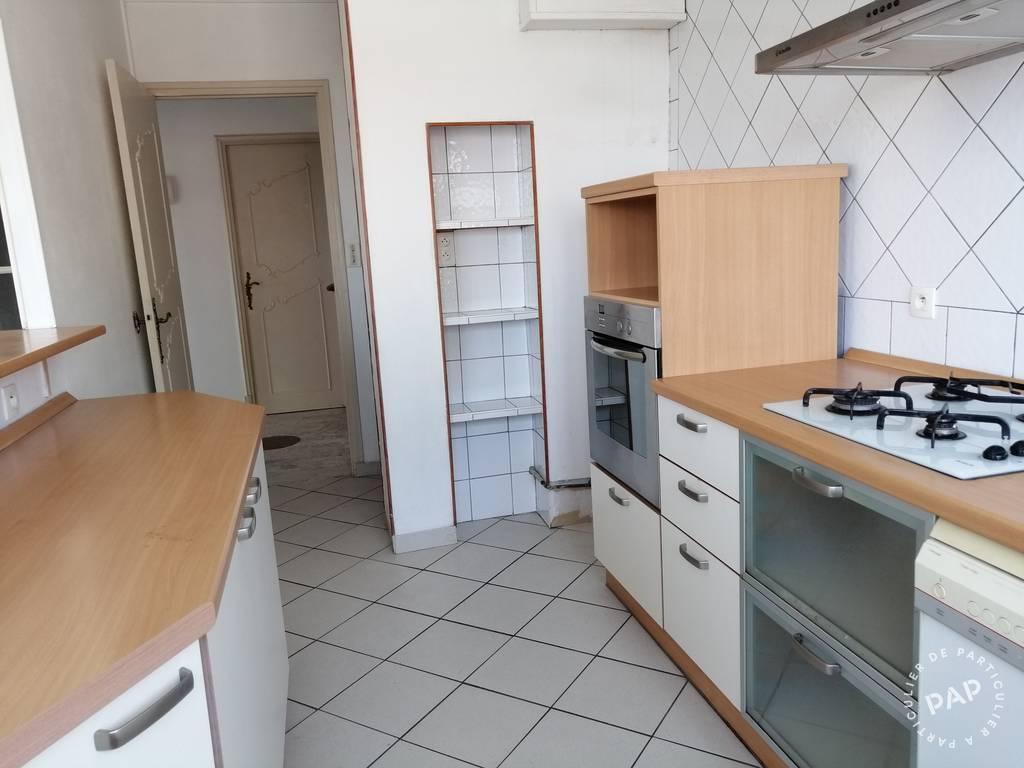 Vente immobilier 165.000€ Ramonville-Saint-Agne
