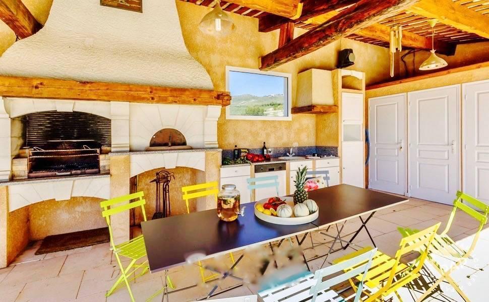 Vente immobilier 864.000€ Marseille 13E