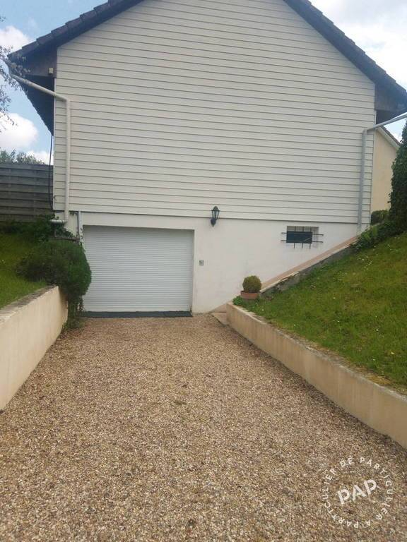 Vente immobilier 170.000€ Hermanville (76730)