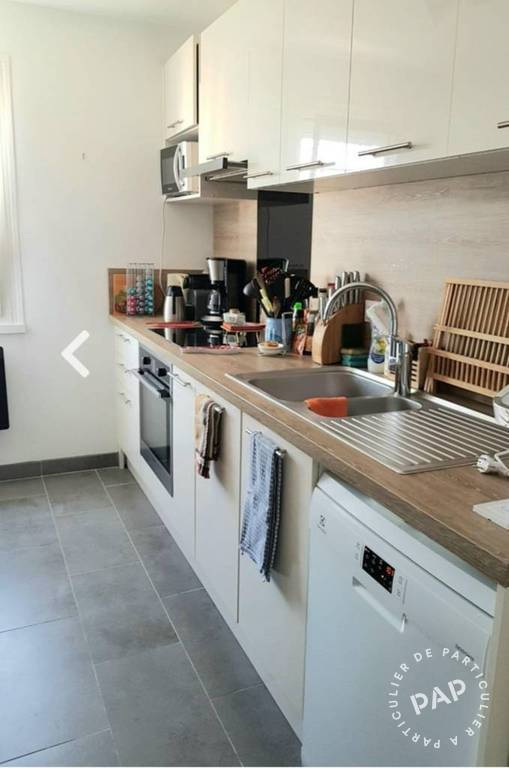 Vente immobilier 147.000€ Chartres (28000)