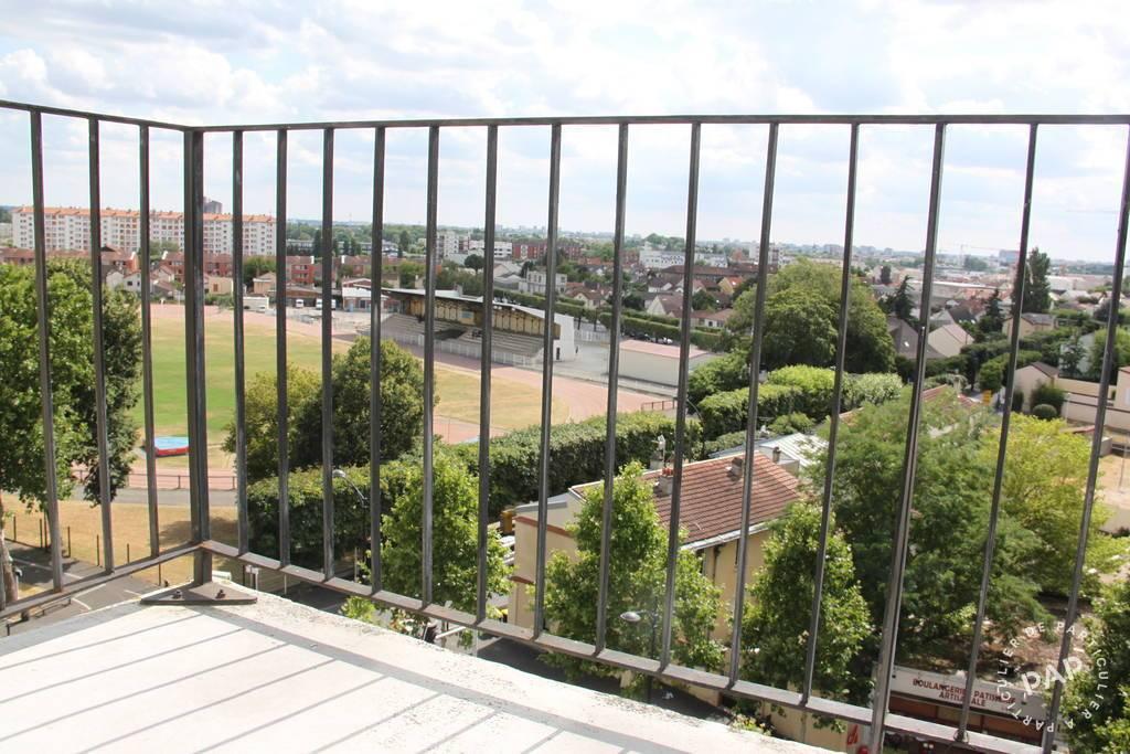 Vente immobilier 229.500€ Champigny-Sur-Marne (94500)