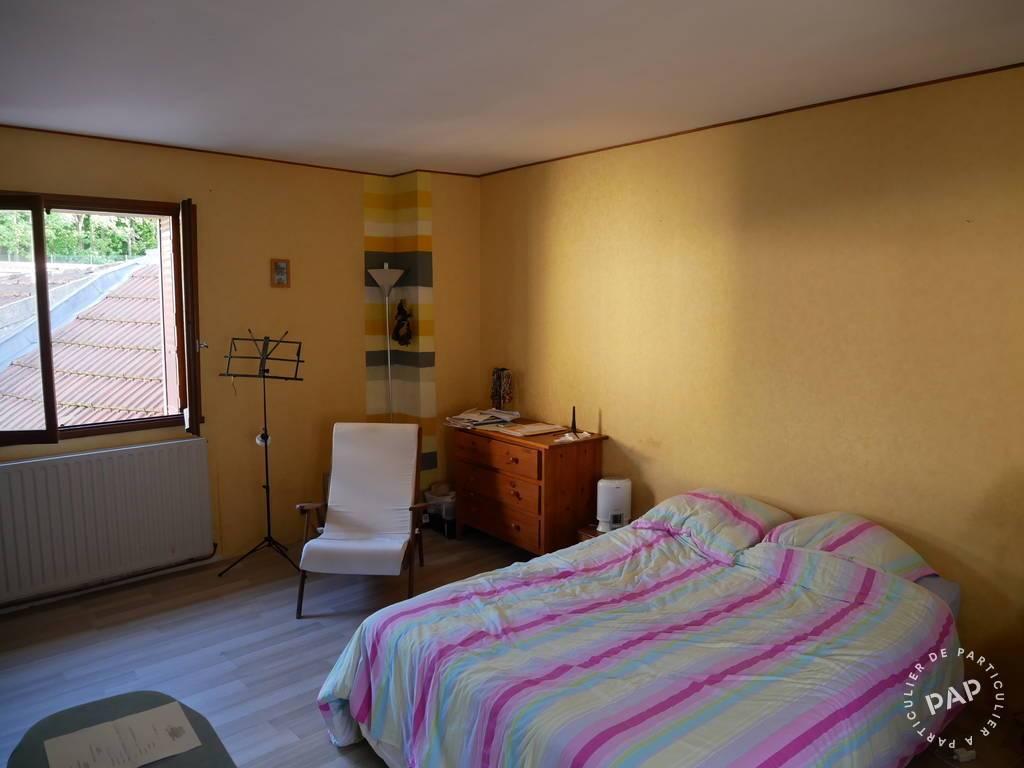 Vente immobilier 249.000€ Aubergenville (78410)
