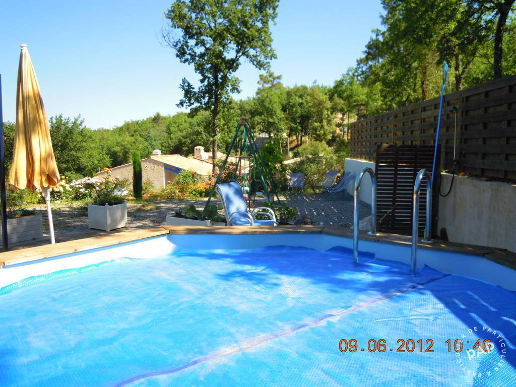 Vente immobilier 349.000€ Esparron-De-Verdon (04800)