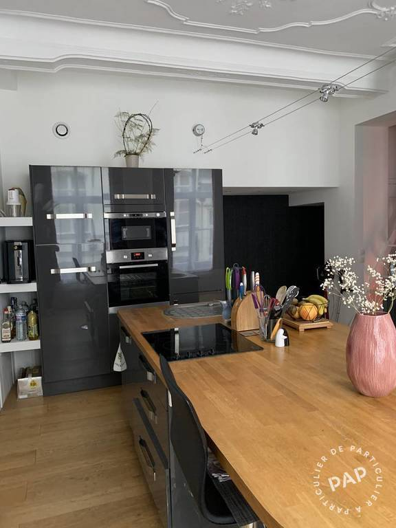 Location immobilier 680 € Valenciennes