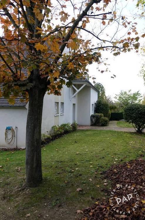 Vente immobilier 564.900€ Meaux (77100)