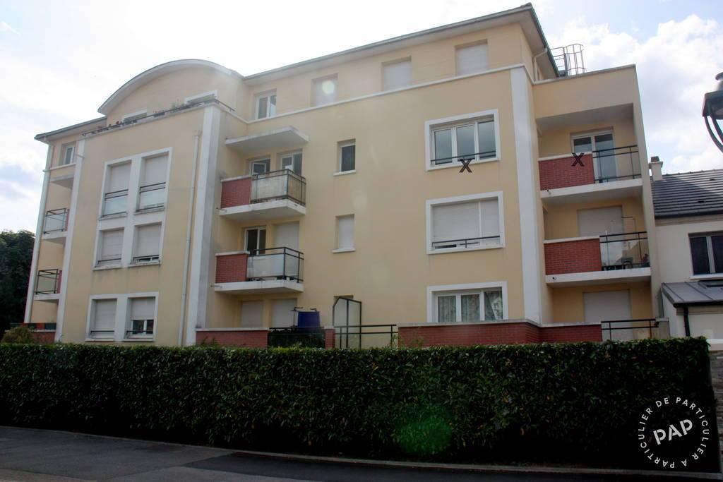 Vente immobilier 235.000€ Chelles (77500)