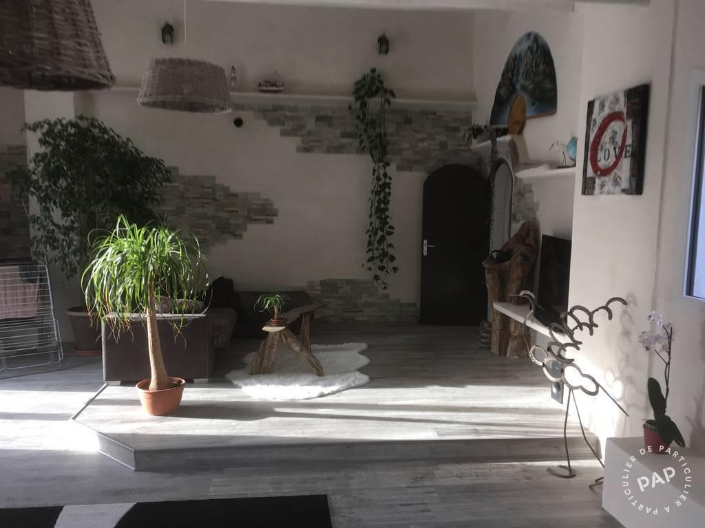 Vente immobilier 800.000€ Saint-Sulpice-De-Royan (17200)