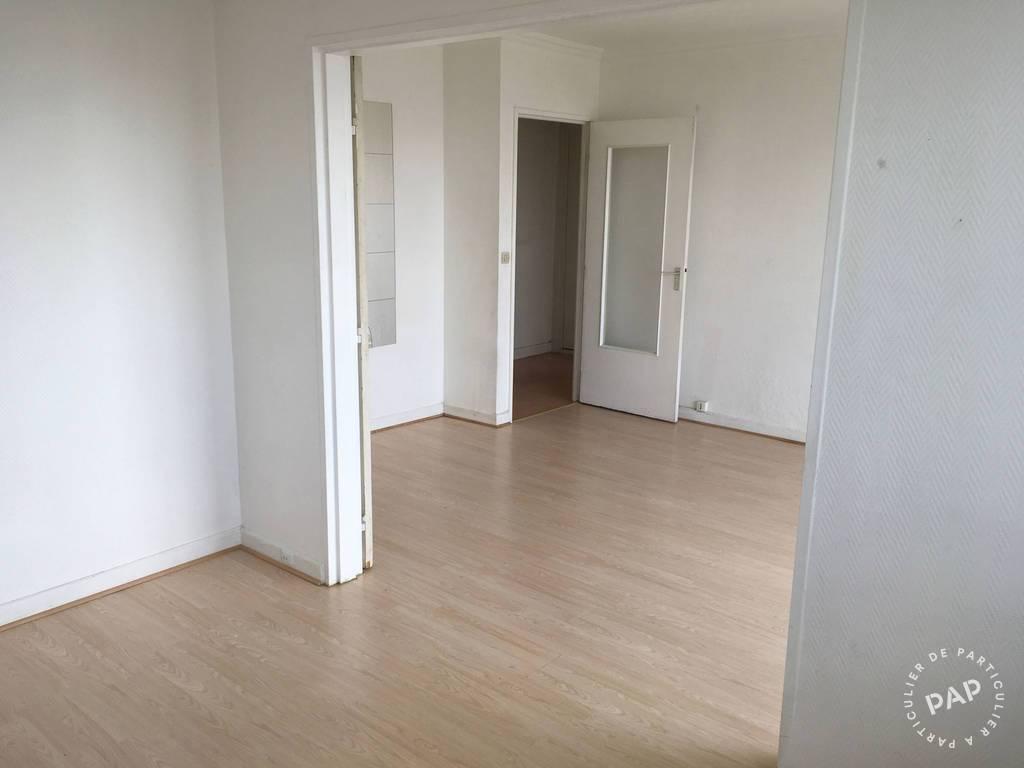 Appartement Paris 14E 680.000€