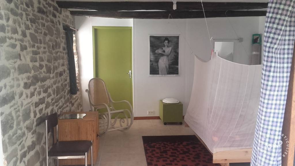 Maison Coupiac,  5 Km De Martrin 83.000€