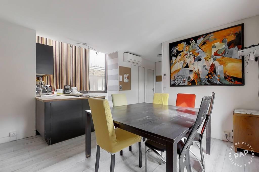 Maison Pantin (93500) 1.127.000€