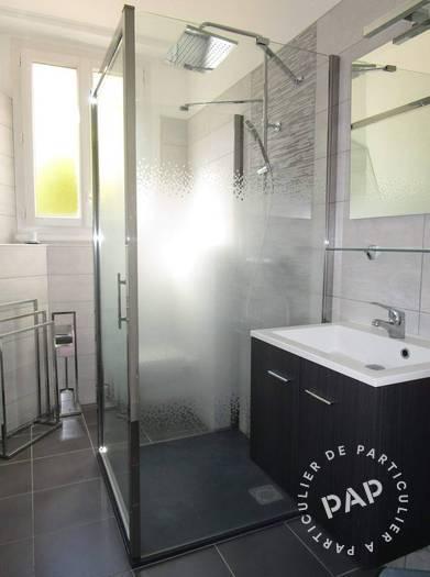 Appartement Tarbes 150.000€
