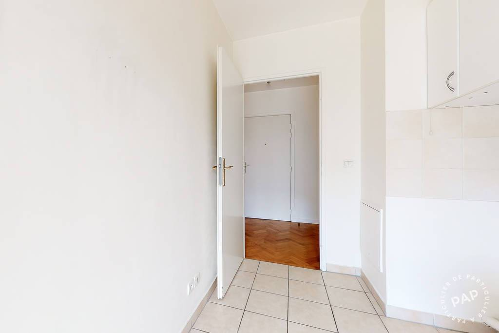 Appartement Evry (91000) 134.000€