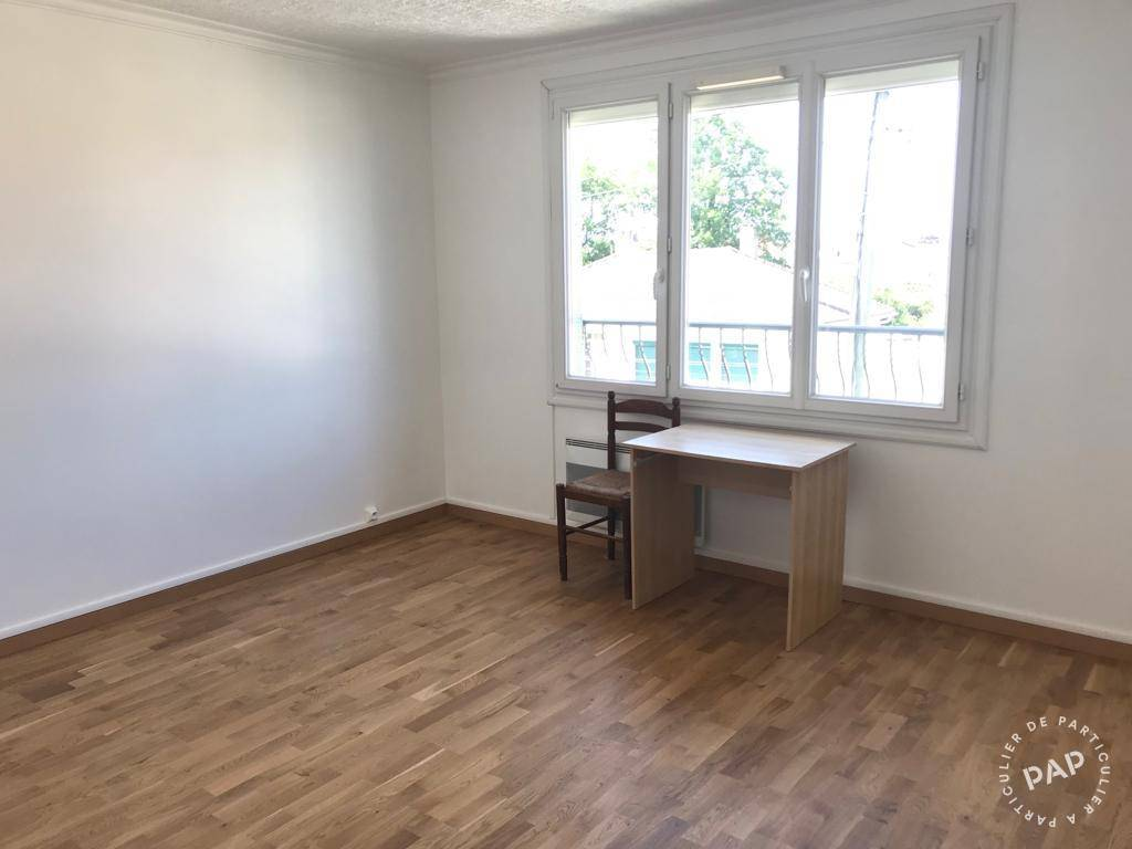 Appartement Noisy-Le-Grand (93160) 298.000 €