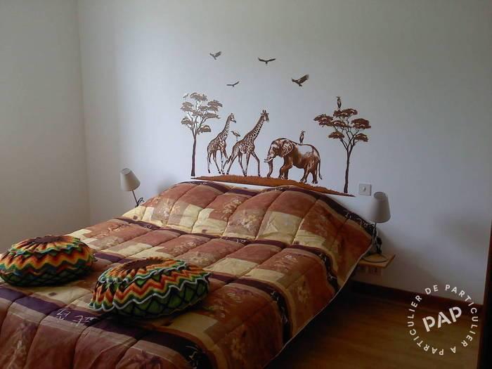 Appartement Corgnac-Sur-L'isle (24800) 515€