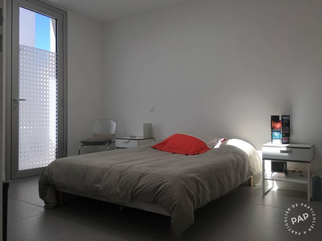 Maison Vaux-Sur-Mer 690.000€