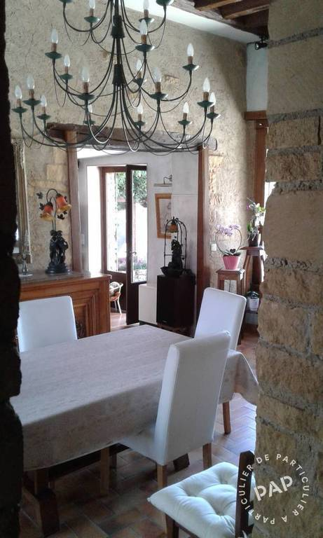 Maison Frepillon (95740) 599.000€