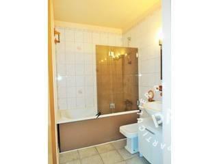 Appartement Neuilly-Sur-Marne (93330) 149.800€