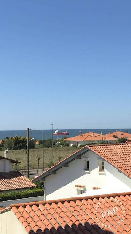 Appartement Anglet (64600) 695.000 €