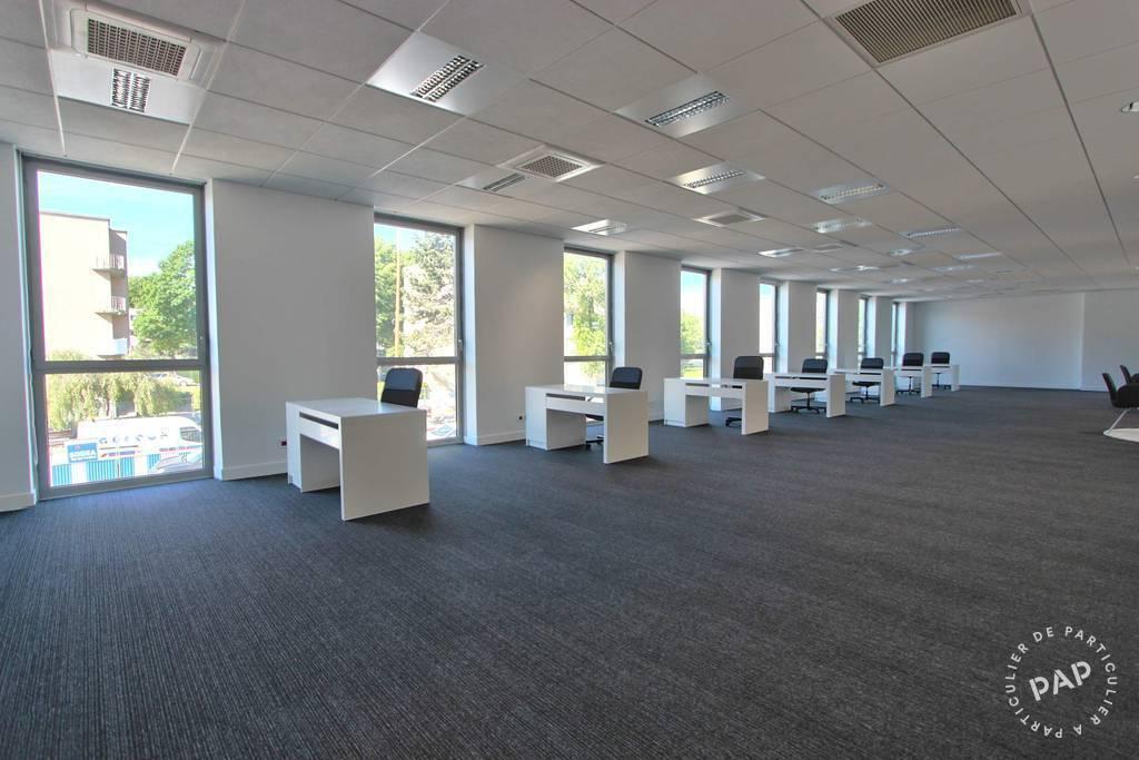 Bureaux et locaux professionnels Chatenay-Malabry (92290) 3.315€