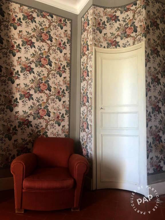 Maison Blomac (11700) 190.000€