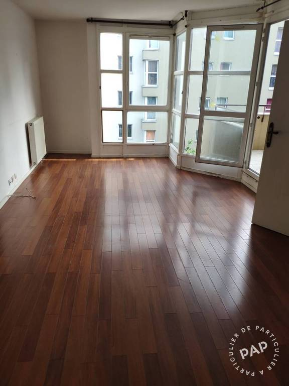 Appartement Noisiel (77186) 1.150 €