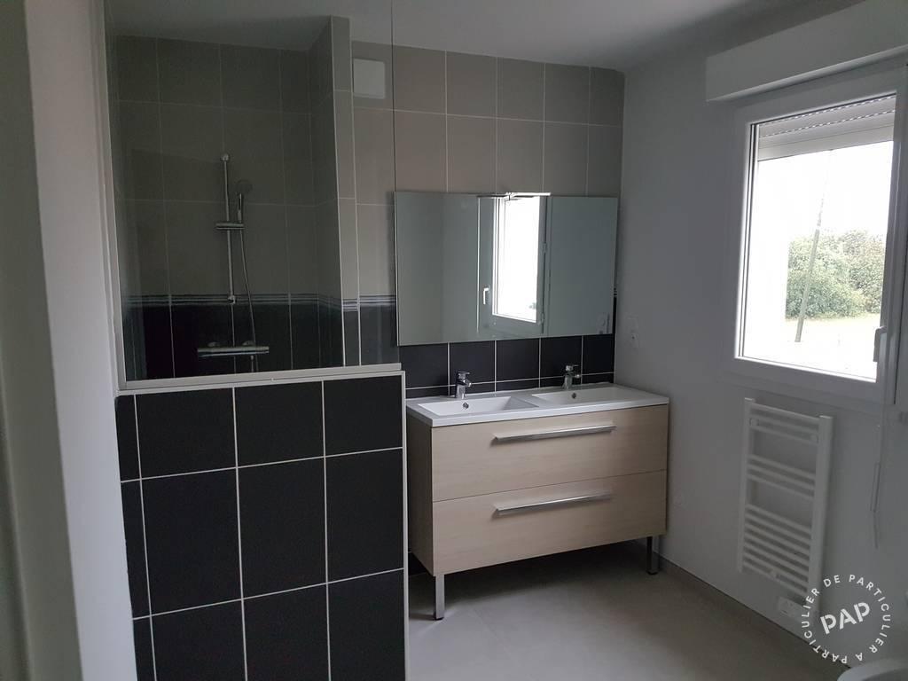Maison Beziers (34500) 162.000€