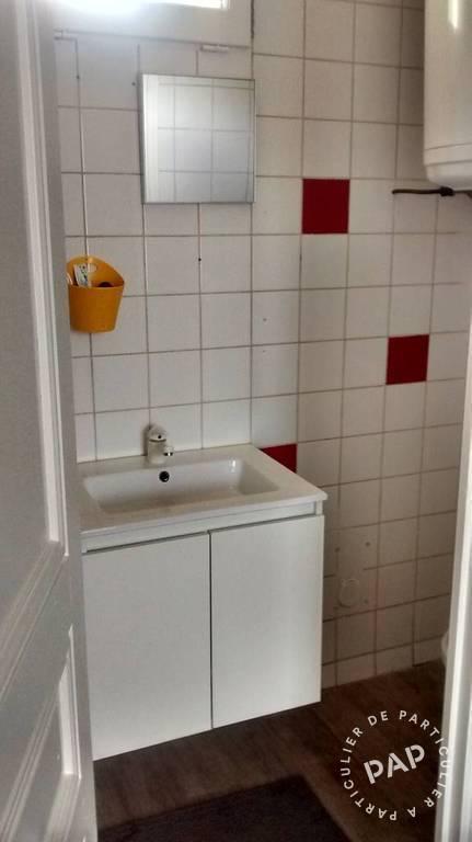 Appartement Saint-Prix (95390) 99.000€