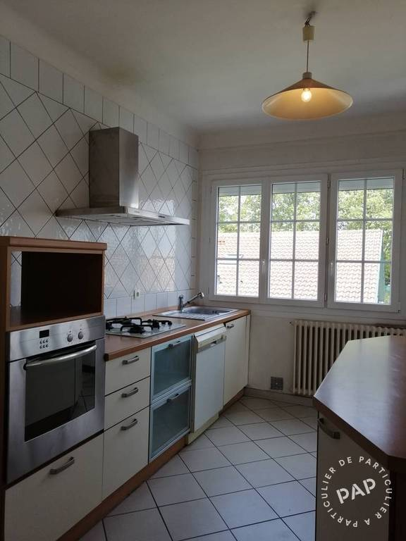 Appartement Ramonville-Saint-Agne 165.000 €