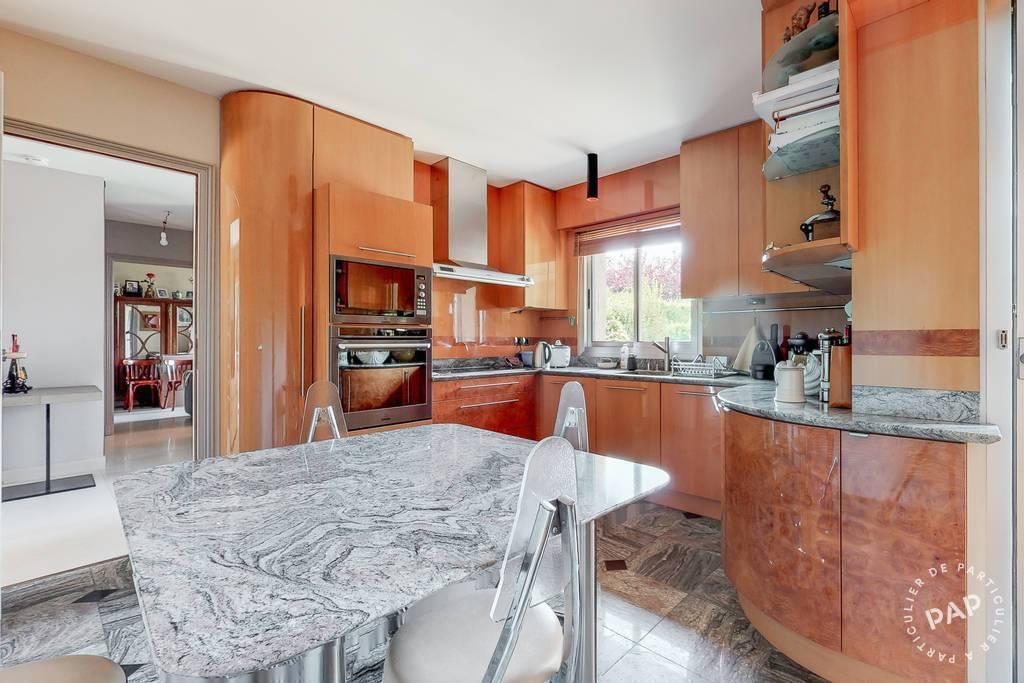 Maison Verrieres-Le-Buisson (91370) 740.000€