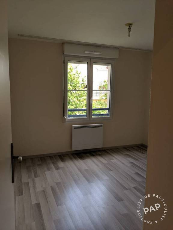 Appartement Savigny-Le-Temple (77176) 190.000€