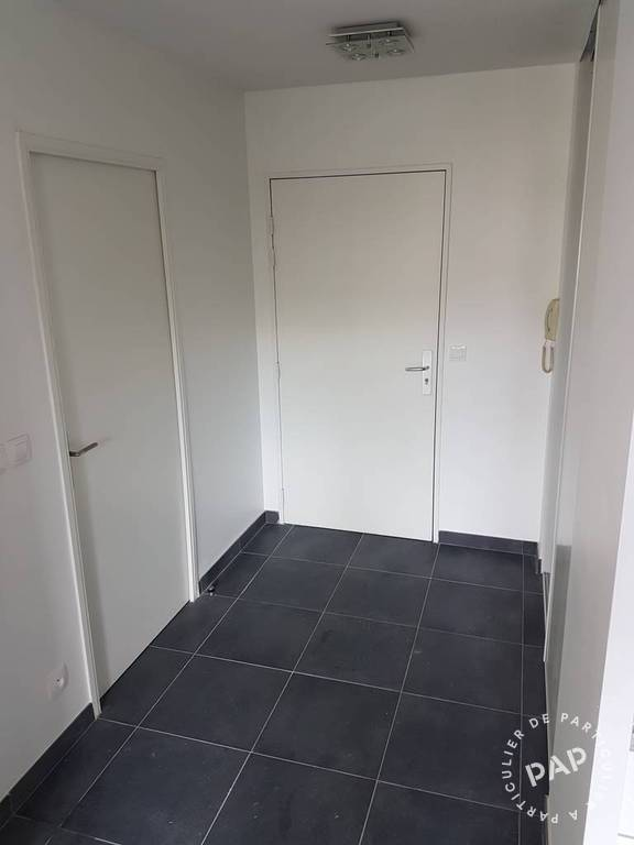 Appartement Lognes (77185) 900€